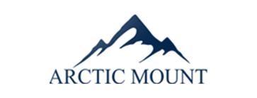 arcticmount