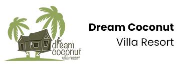 Dream coconut villa resort Munnar