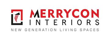 merrycon