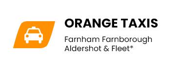 Orangetaxis UK