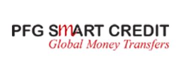 pfg smartcredit