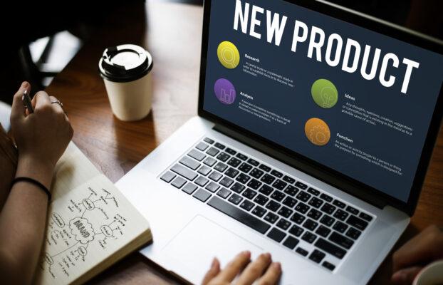 Importance Of Online Branding