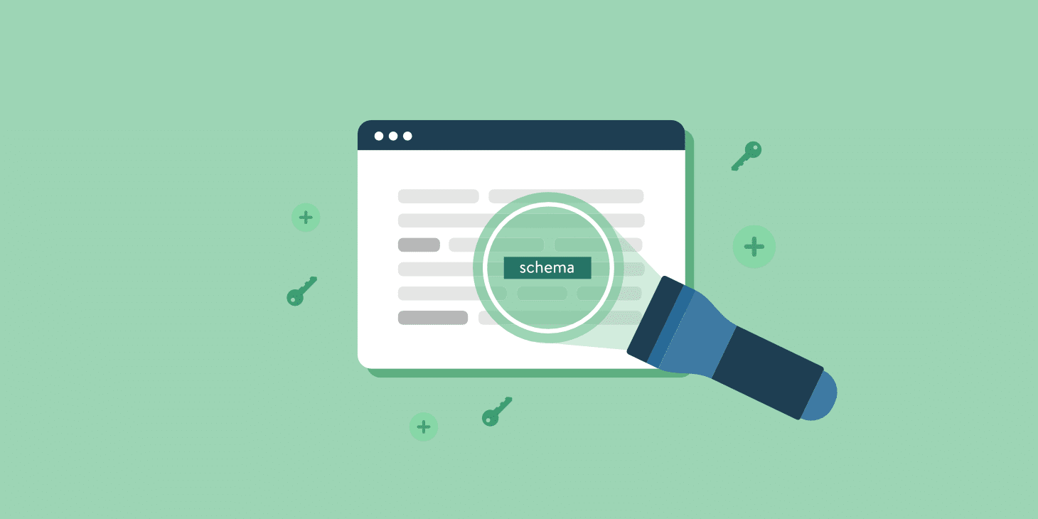 What is Schema Markup? How to Use it to Boost Your SEO?